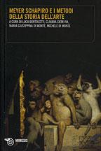 Meyer Shapiro e i Metodi della Storia dell'Arte.