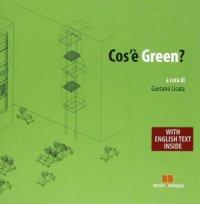 Cos'È Green?