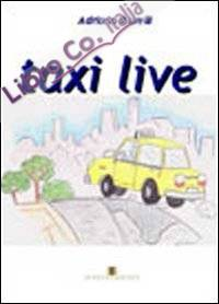 Taxi live.