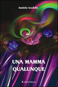 Una mamma qualunque