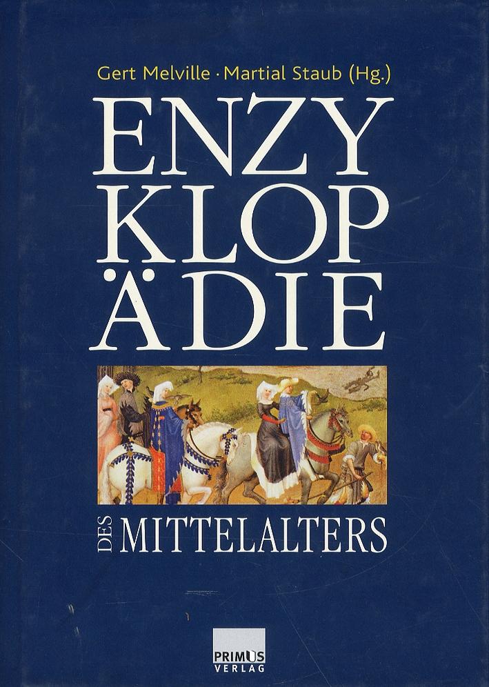 Enzyklopadie des Mittelalters