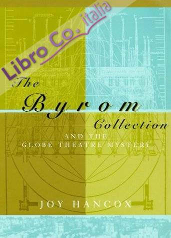 Byrom Collection.