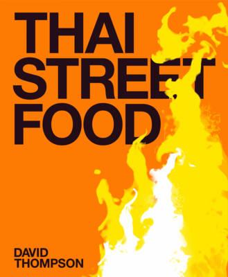 Thai Street Food.