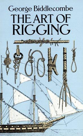 Art of Rigging.