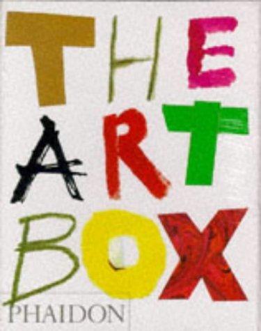 Art Box.