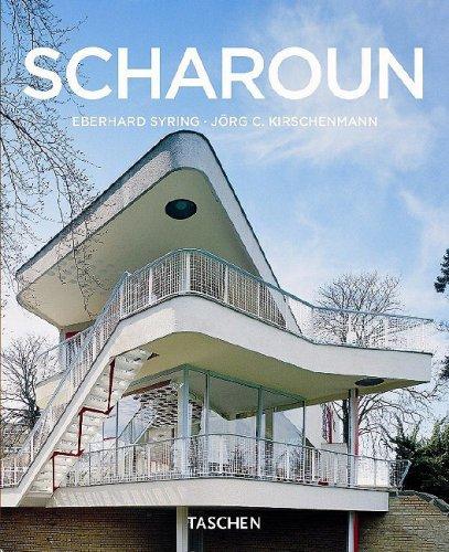 Scharoun.