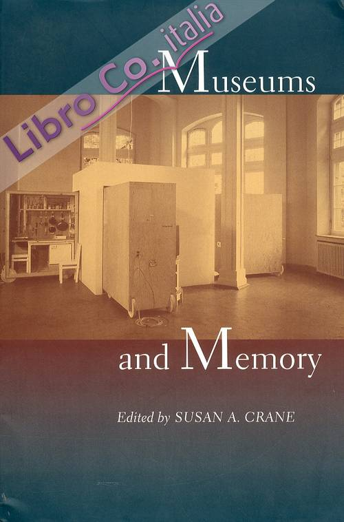 Museum and Memory