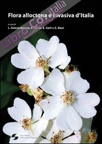 Flora alloctona e invasiva d'Italia