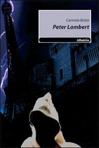 Peter Lambert