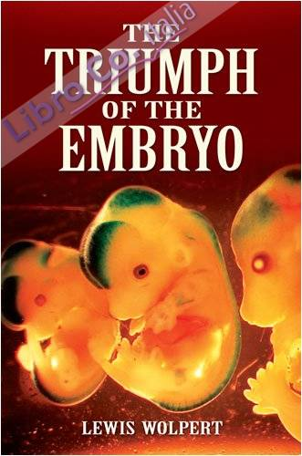 Triumph of the Embryo.