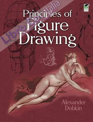 Principles of Figure Drawing.