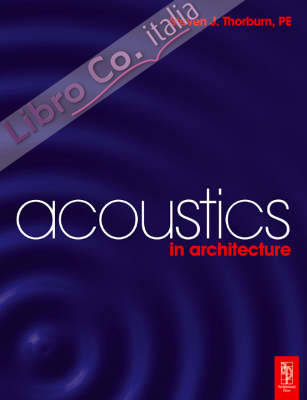 Acoustics and Architecture