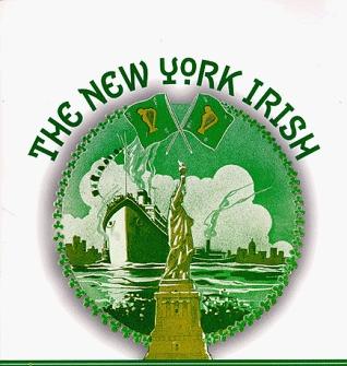 New York Irish.