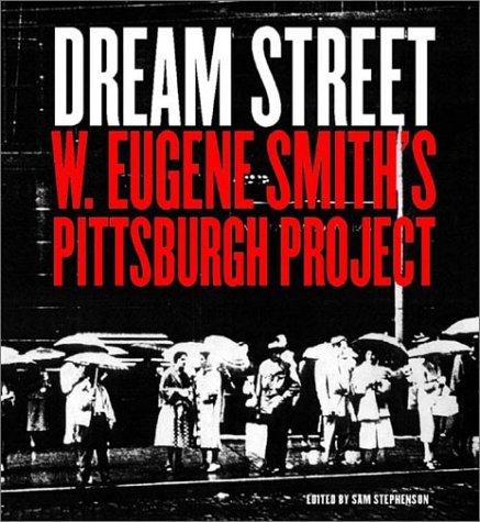 Dream Street.
