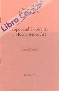 Topos and Topicality in Renaissance Art