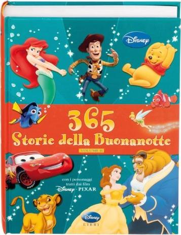 365 storie della buonanotte. Ediz. illustrata. Vol. 2