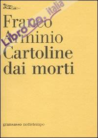 Cartoline dai morti.