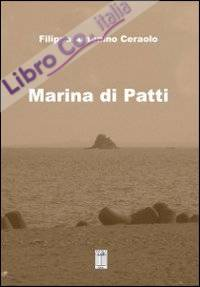 Marina di Patti.