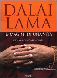 Immagini di una vita. Un'autobiografia illustrata. Ediz. illustrata