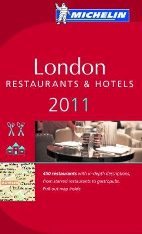 London 2010. La guida rossa. Con cartina. Ediz. inglese