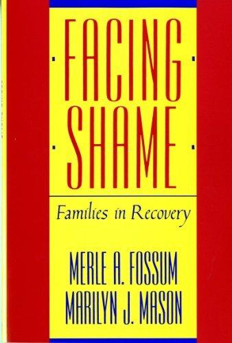 Facing Shame
