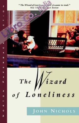Wizard of Loneliness