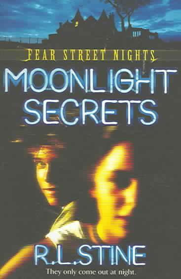 Moonlight Secrets