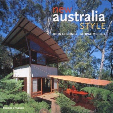 New Australia Style.