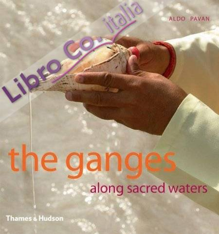 Ganges.