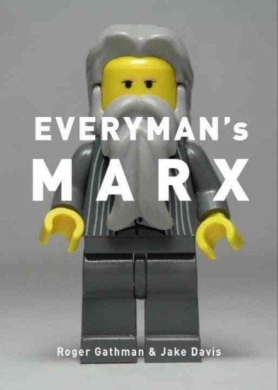 Everyman's Marx.