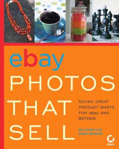 eBay Photos That Sell