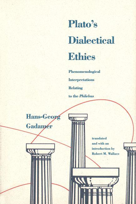Plato's Dialectical Ethics