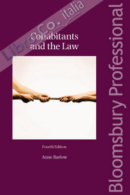 Cohabitants and the law