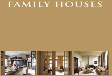 Family Houses.
