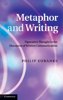 Metaphor and Writing.