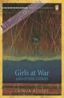 Girls at War and Other Stories.