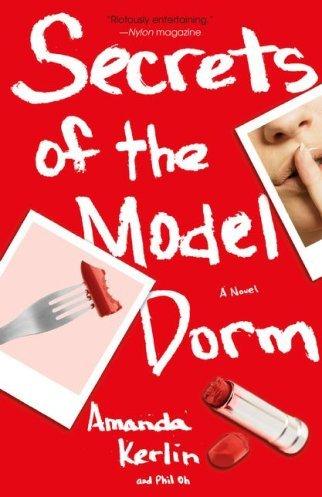 Secrets of the Model Dorm.