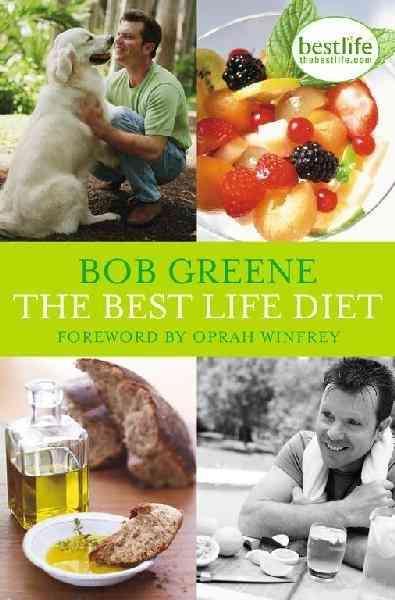 Best Life Diet.