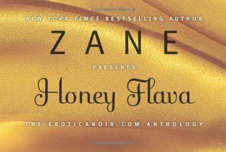 Honey Flava.