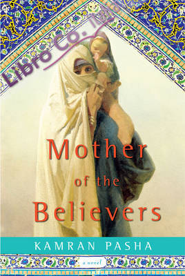 Mother of the Believers.