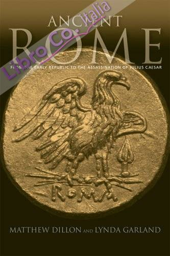 Ancient Rome.