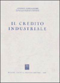 Il credito industriale