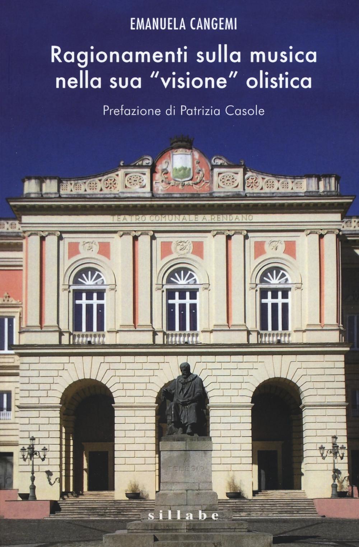 I Musei Vaticani Museo Gregoriano Egizio, Museo Gregoriano Etrusco, Galleria delle Carte Geografiche, Cappella Sistina. Guida per bambini. [Japanese Edition]