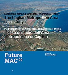 Il caso di studio dell'area metropolitana di Cagliari