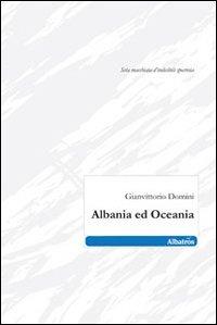 Albania ed Oceania