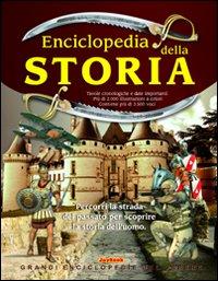 Enciclopedia della storia