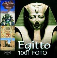 Egitto. Ediz. illustrata