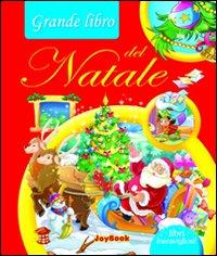 Grande libro del Natale
