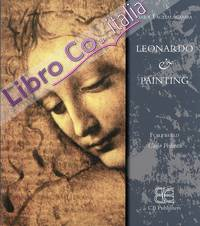 Leonardo & Painting. [English Edition].