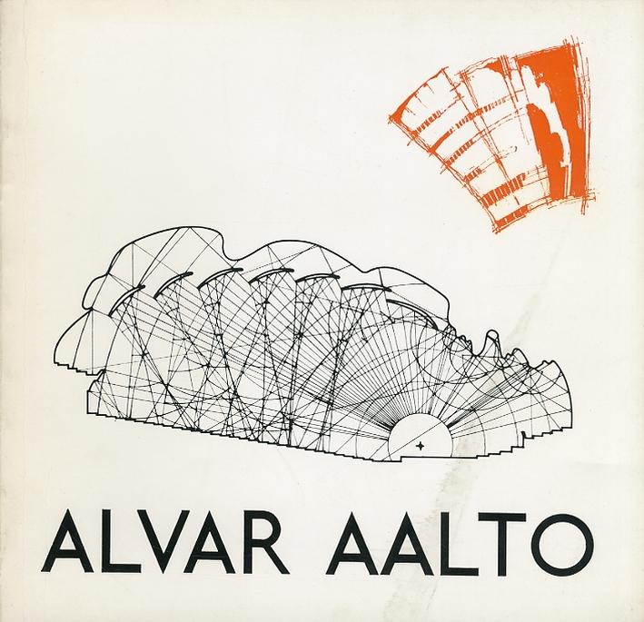 L'opera di Alvar Aalto